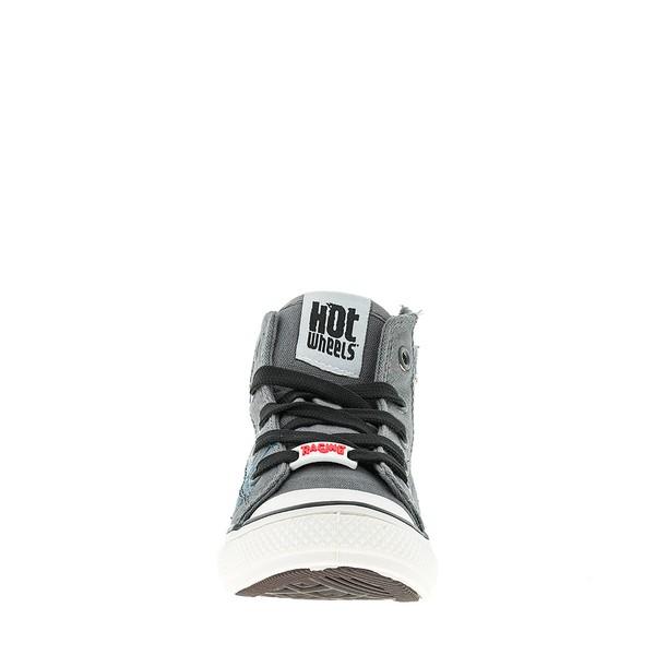 Ботинки Hot Wheels 5486C 1