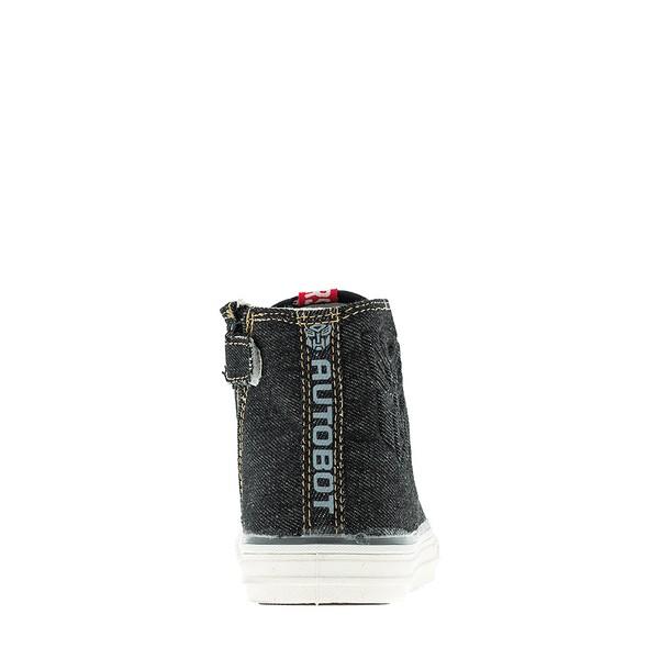 Ботинки Transformers 5491A 3