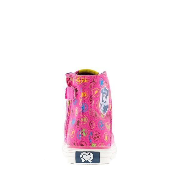Ботинки My Little Pony Equestria Girls 5493B 3