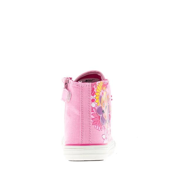 Ботинки Winx 5499A 3