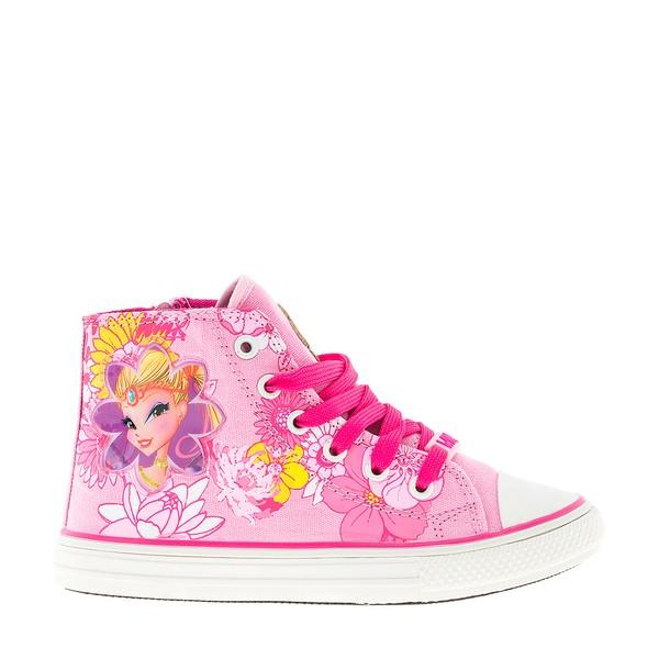 Ботинки Winx 5499A 0