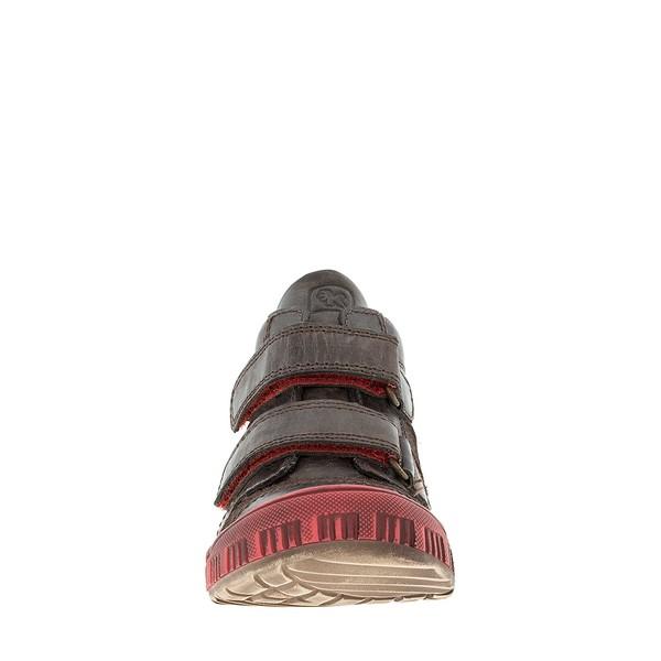 Ботинки Kakadu 6571A 1