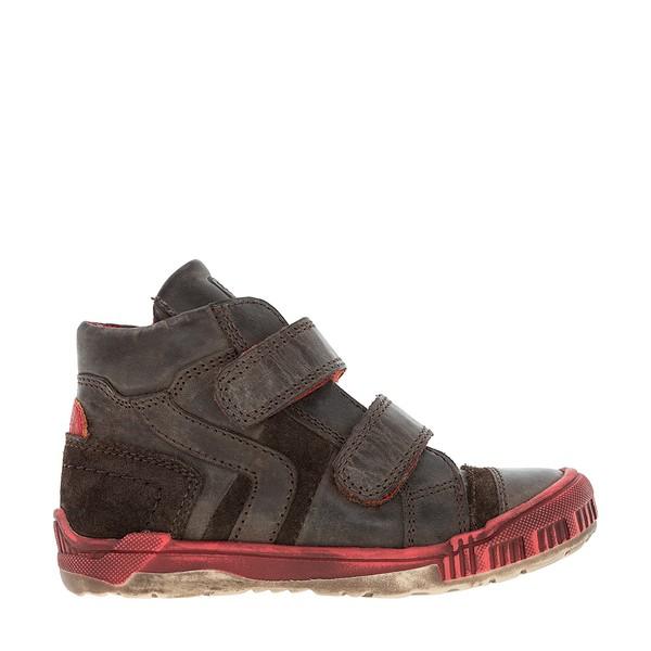 Ботинки Kakadu 6571A 0