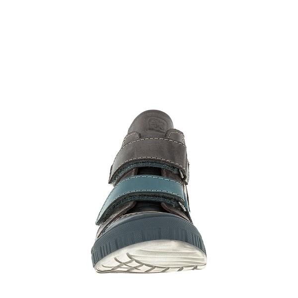 Ботинки Kakadu 6571B 1