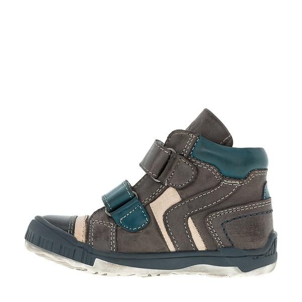 Ботинки Kakadu 6571B 2