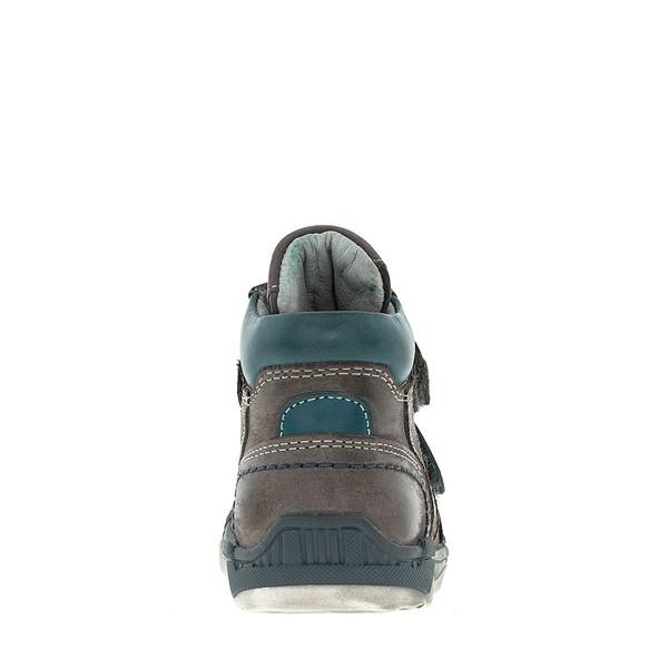 Ботинки Kakadu 6571B 3