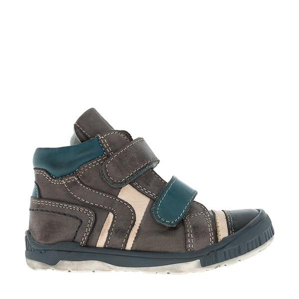 Ботинки Kakadu 6571B 0