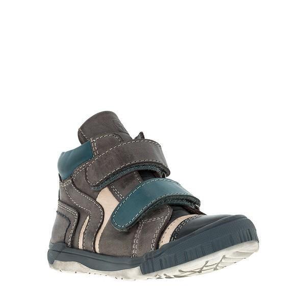 Ботинки Kakadu 6571B 4