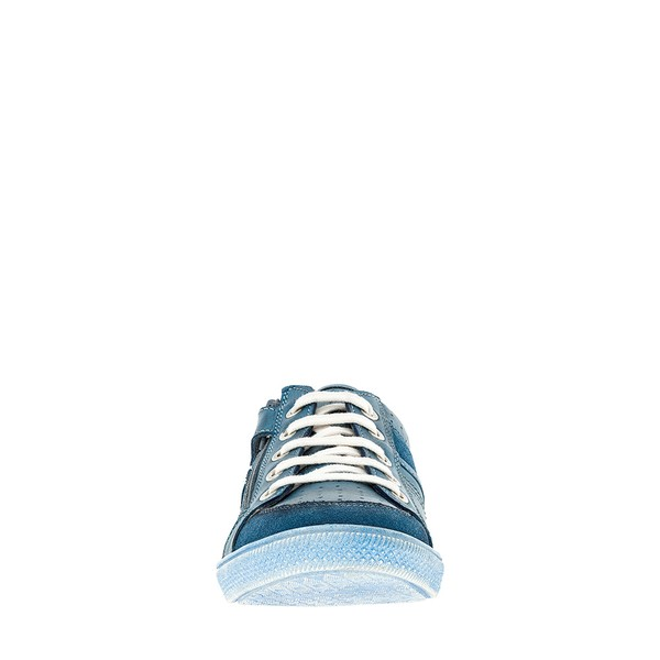 П/ботинки Kakadu 6572A 1