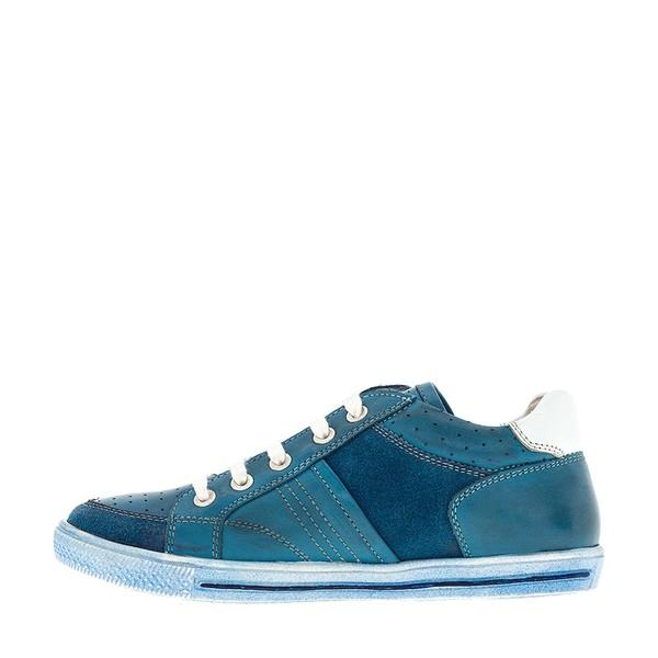 П/ботинки Kakadu 6572A 2