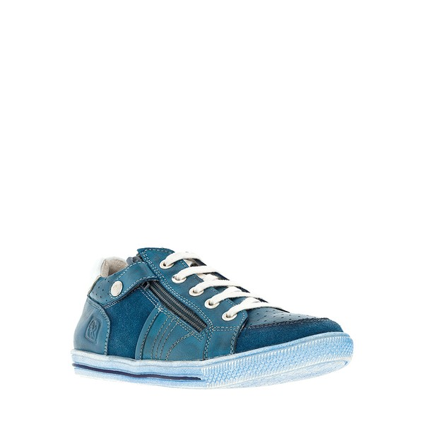 П/ботинки Kakadu 6572A 4