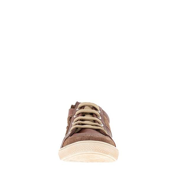 П/ботинки Kakadu 6572B 1