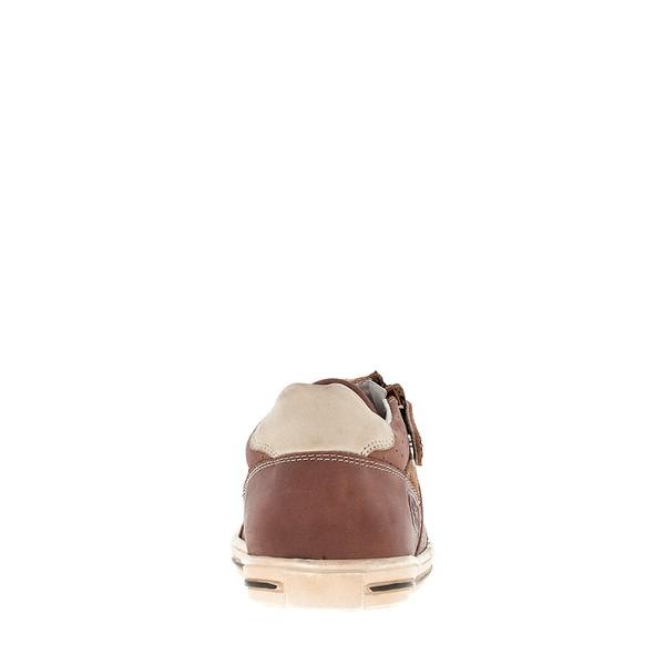 П/ботинки Kakadu 6572B 3