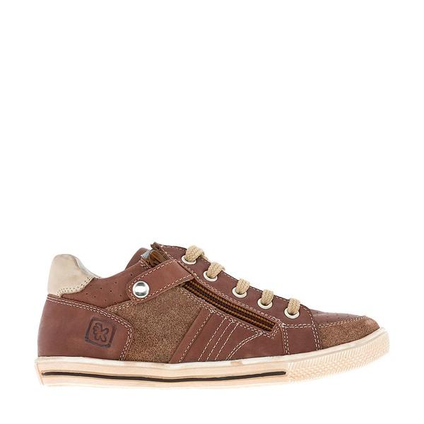 П/ботинки Kakadu 6572B 0
