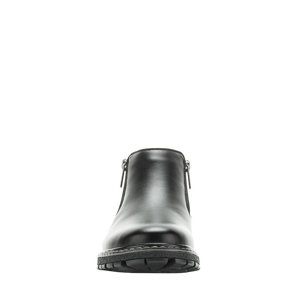 Ботинки Kakadu 6407A 1