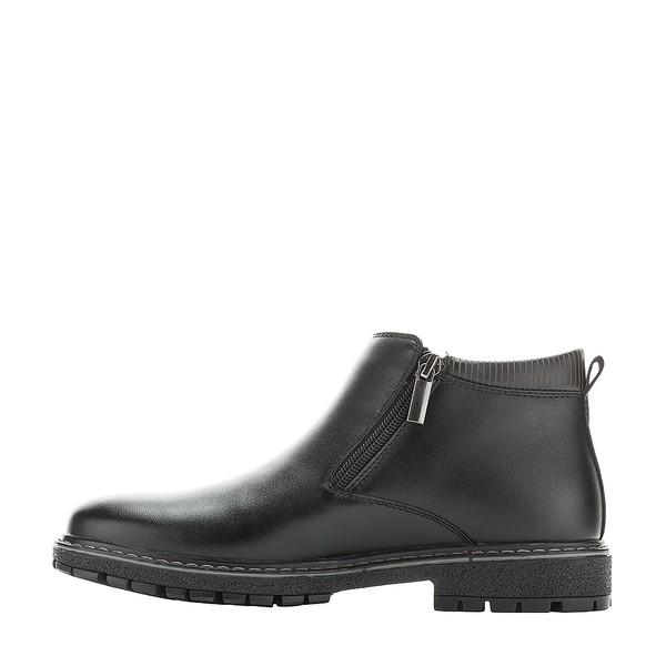 Ботинки Kakadu 6407A 2