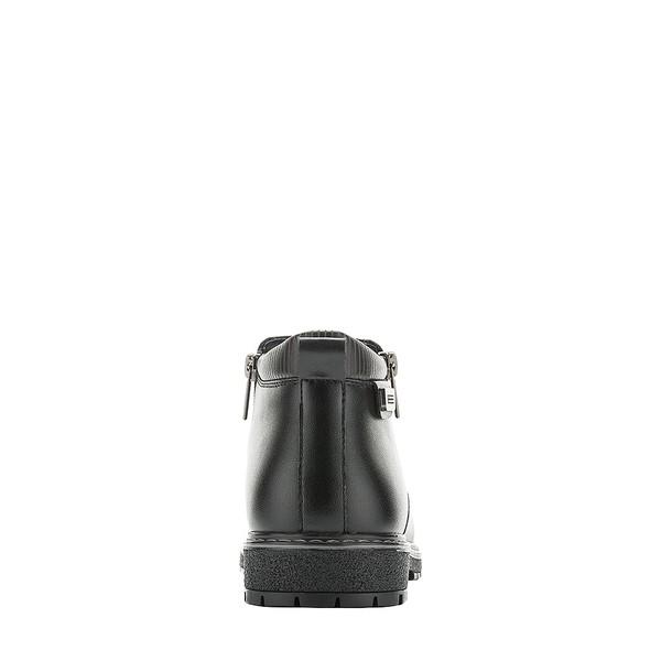 Ботинки Kakadu 6407A 3