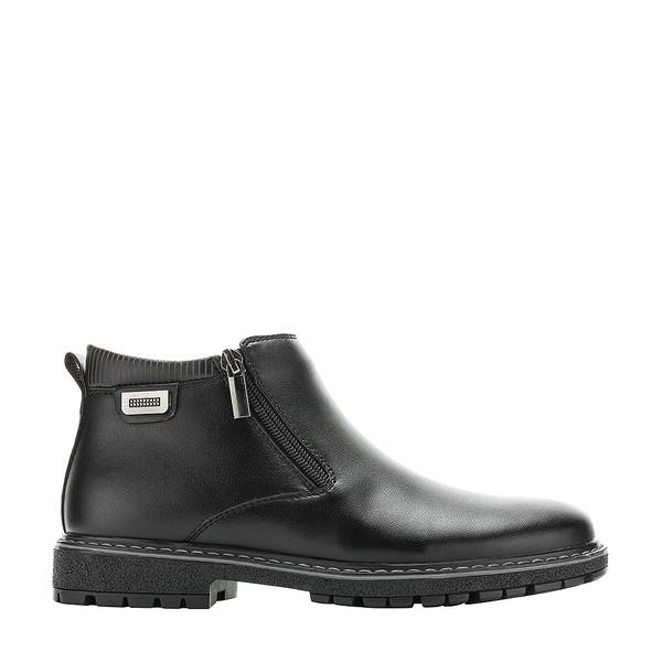 Ботинки Kakadu 6407A 0