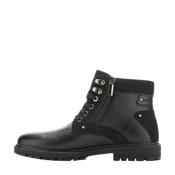 Ботинки Kakadu 6429A 2