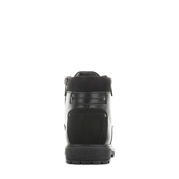 Ботинки Kakadu 6429A 3