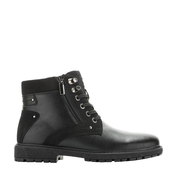 Ботинки Kakadu 6429A