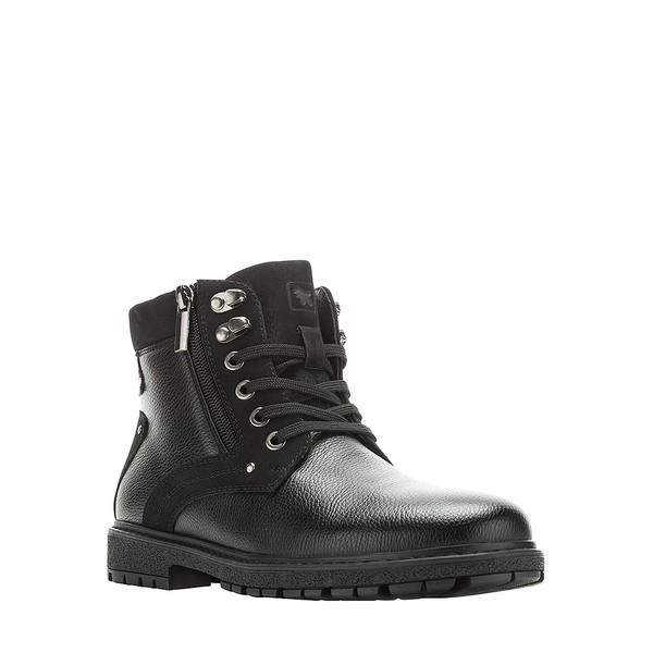 Ботинки Kakadu 6429A 4