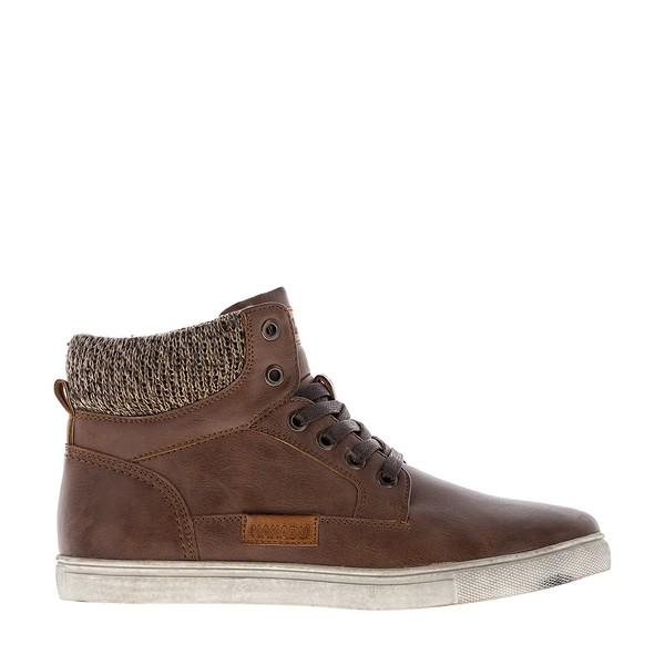 Ботинки Kakadu 6563A