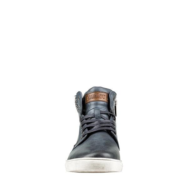 Ботинки Kakadu 6563C 1