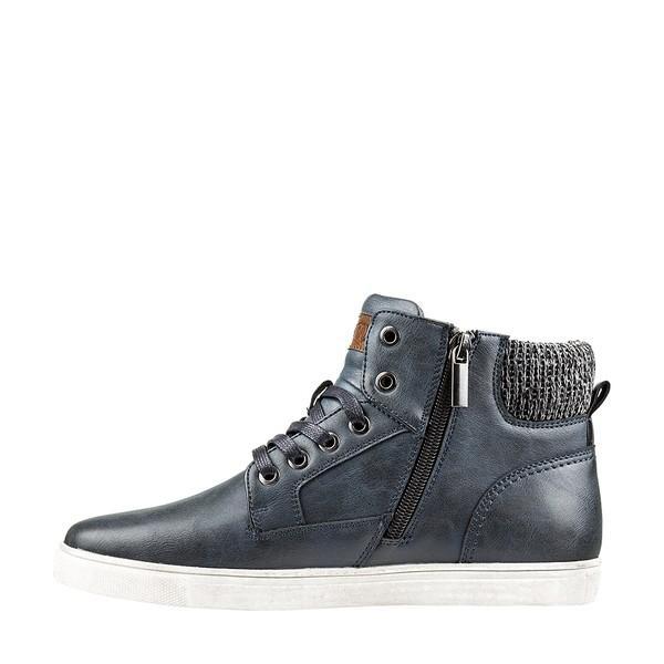 Ботинки Kakadu 6563C 2