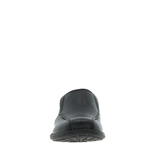 П/ботинки Kakadu 6605A 1