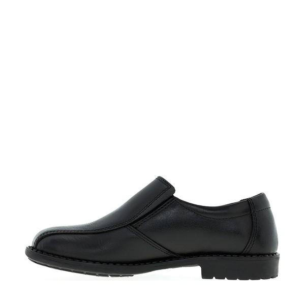 П/ботинки Kakadu 6605A 2