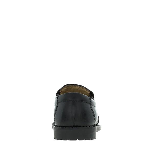 П/ботинки Kakadu 6605A 3