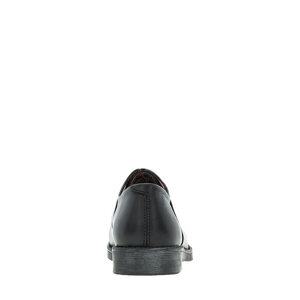 П/ботинки Begonia 6615A 3