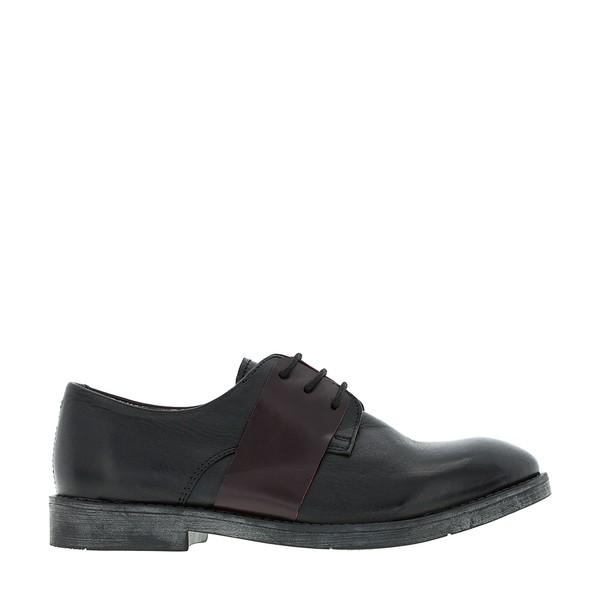 П/ботинки Begonia 6615A 0