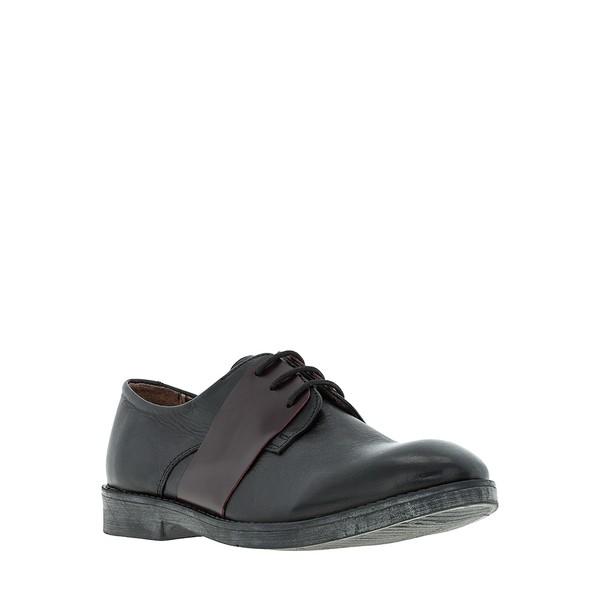 П/ботинки Begonia 6615A 4