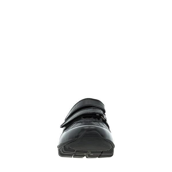 П/ботинки Kakadu 6618A 1
