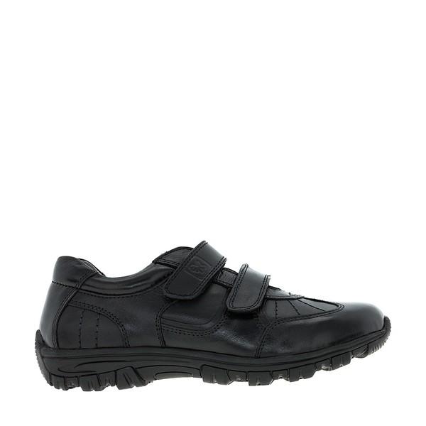 П/ботинки Kakadu 6618A 0