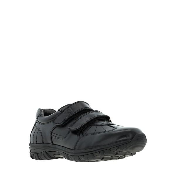 П/ботинки Kakadu 6618A 4