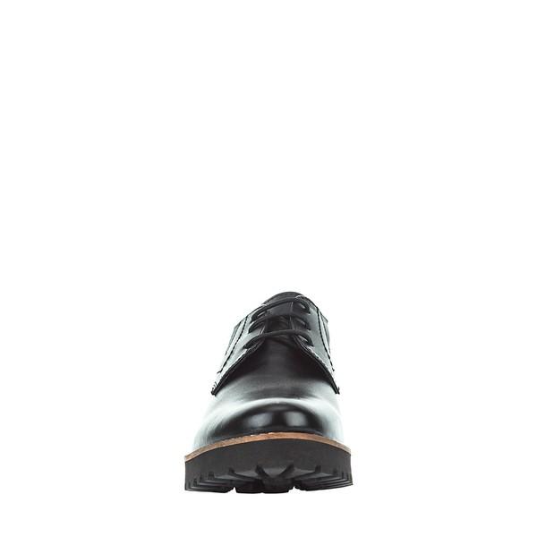 П/ботинки Begonia 6625A 1