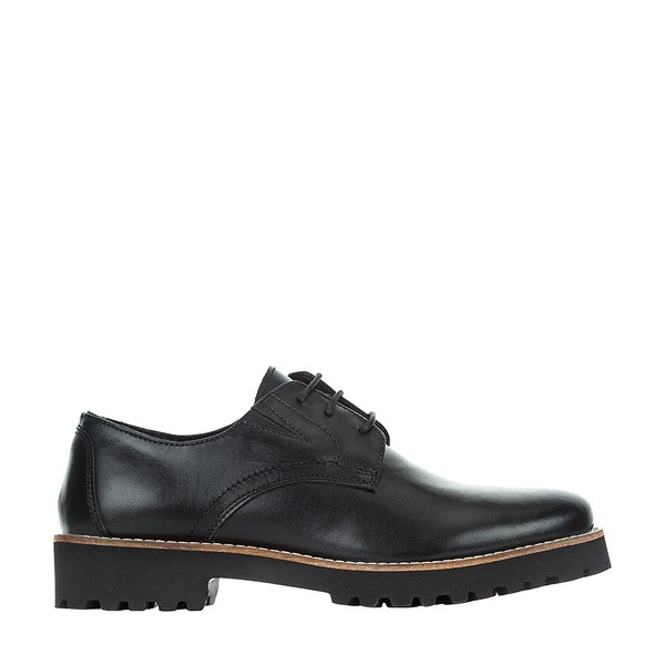 П/ботинки Begonia 6625A 0