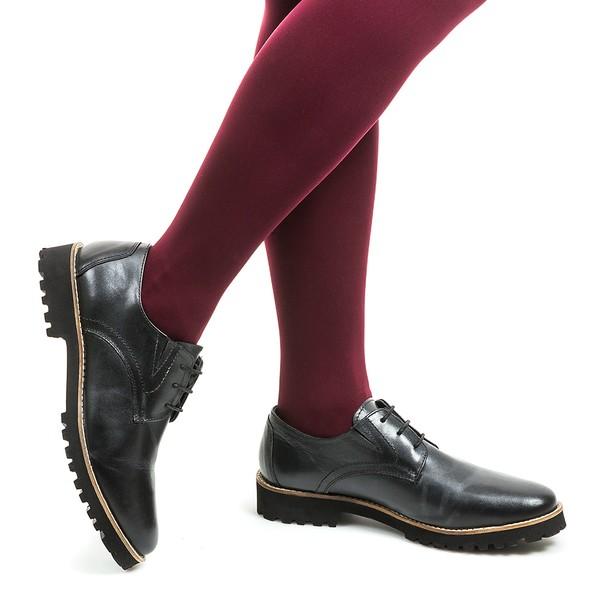 П/ботинки Begonia 6625A 5