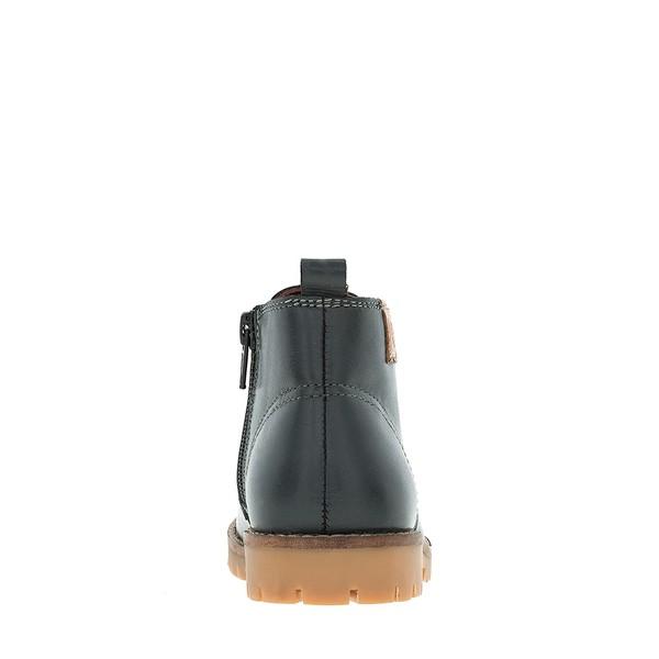 Ботинки Kakadu 6626A 3