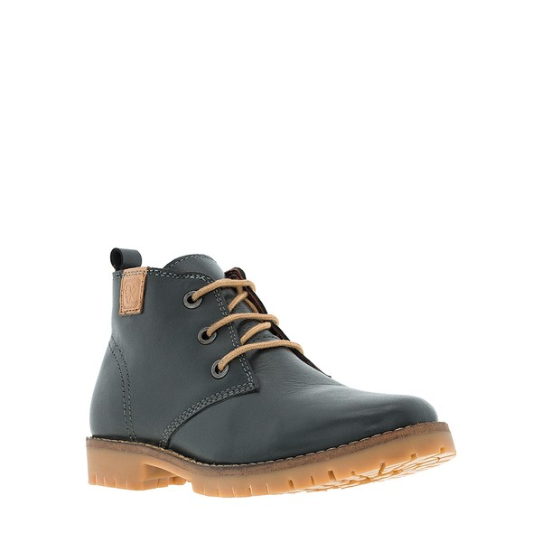 Ботинки Kakadu 6626A 4