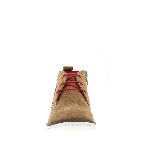 Ботинки Kakadu 6627B 1