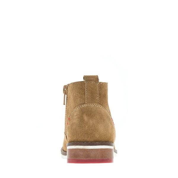 Ботинки Kakadu 6627B 3