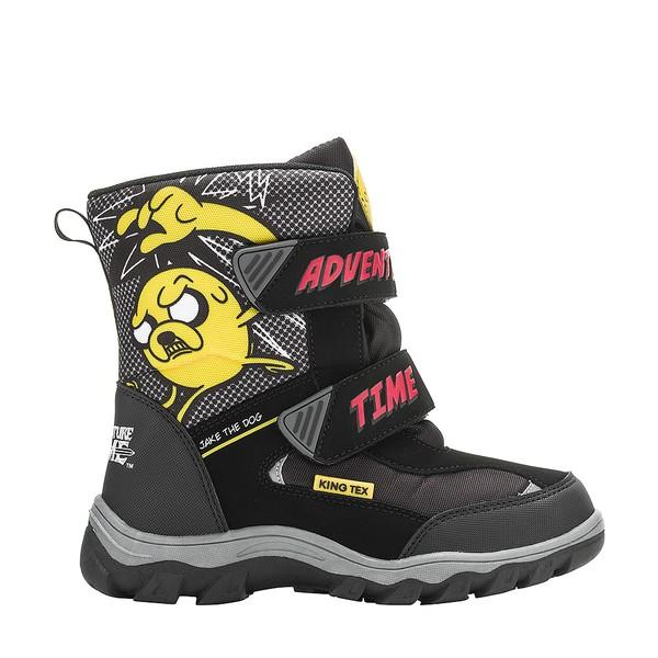 Мембранная обувь Adventure Time 6512A