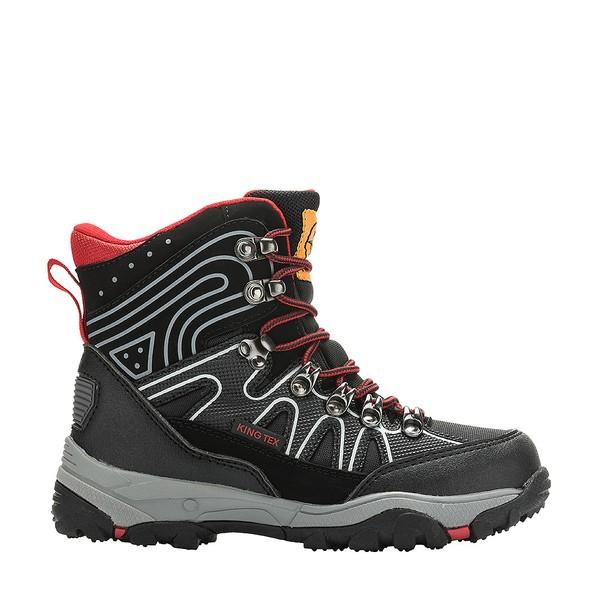 Ботинки Kakadu 6544A 0