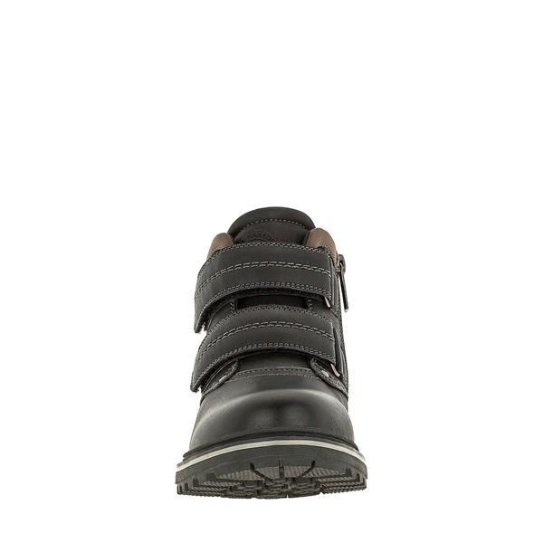 Ботинки Kakadu 6896A 1