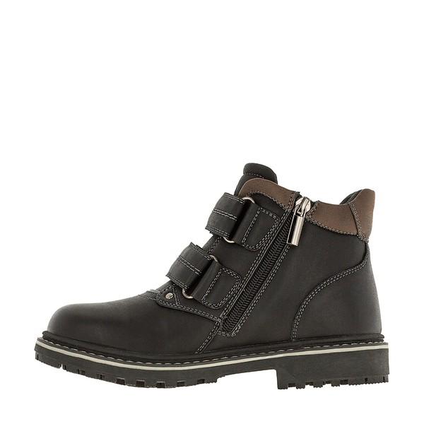 Ботинки Kakadu 6896A 2