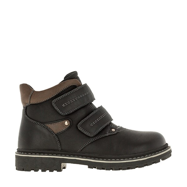 Ботинки Kakadu 6896A 0